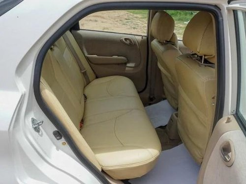 Used 2007 Honda City MT for sale in Hyderabad