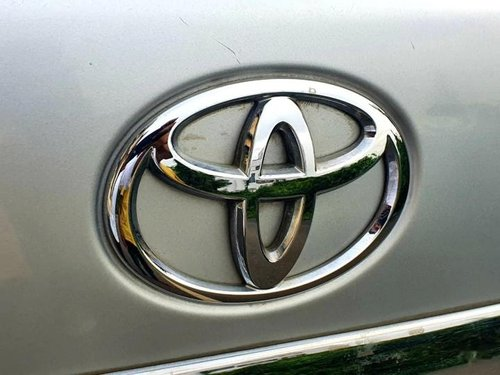 Used Toyota Corolla Altis 2008 AT for sale in Bangalore
