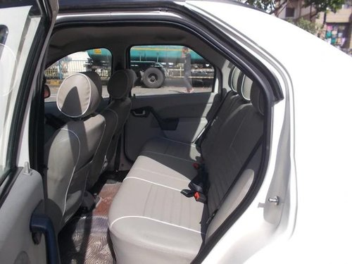 Used 2016 Mahindra E Verito AT for sale in Mumbai