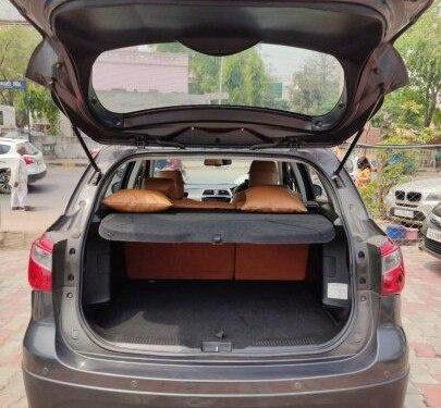 Used Maruti Suzuki S-Cross 2015 MT for sale in Ahmedabad