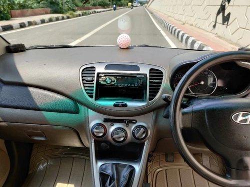 Used Hyundai i10 Era 1.1 2011 MT for sale in New Delhi