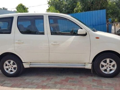 Used 2011 Mahindra Xylo MT for sale in Ahmedabad