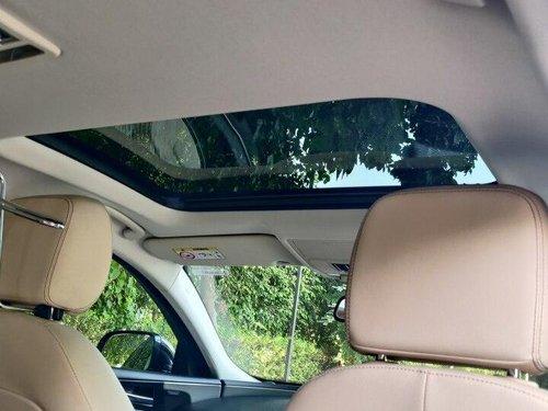 Used Jaguar XE Prestige 2017 AT for sale in Gurgaon