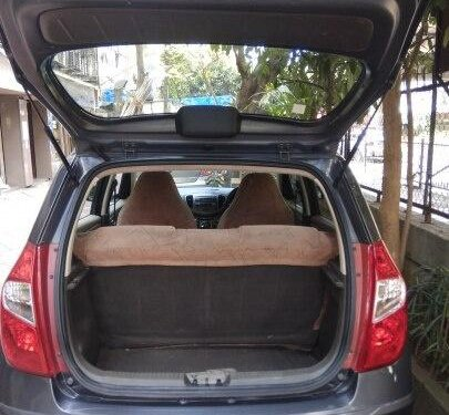 Used 2011 Hyundai i10 Magna 1.2 MT for sale in Mumbai
