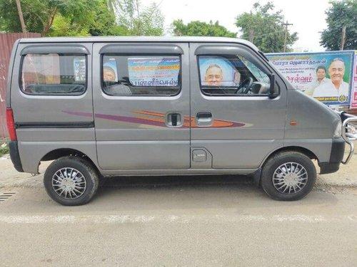 Used 2011 Maruti Suzuki Eeco MT for sale in Chennai
