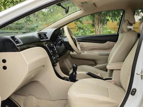 Used Maruti Suzuki Ciaz VDi Plus 2014 MT for sale in Bangalore -1