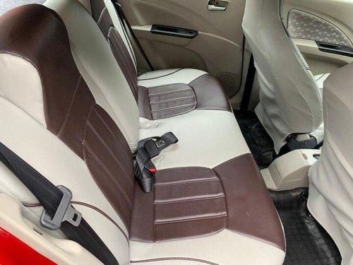 Maruti Suzuki Celerio ZXI AMT BSIV 2017 AT for sale in Mumbai