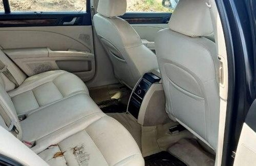 Used Skoda Superb 2010 AT for sale in Nashik