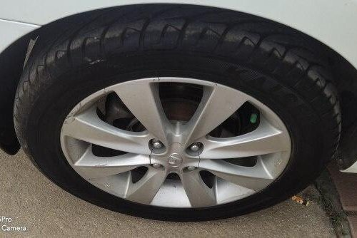 Used Hyundai Verna SX Opt 2012 AT for sale in Bangalore