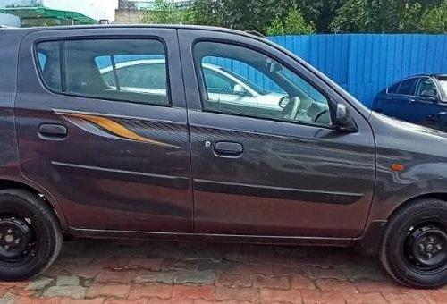 Maruti Suzuki Alto 800 LXI 2017 MT for sale in Ahmedabad