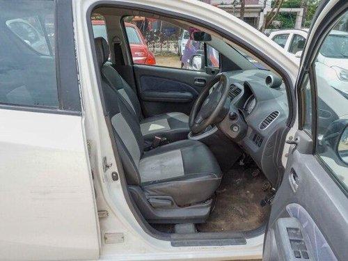 Used 2009 Maruti Suzuki Ritz MT for sale in Hyderabad