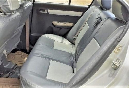 Maruti Suzuki Swift Dzire Zdi BSIV 2011 MT for sale in Mumbai