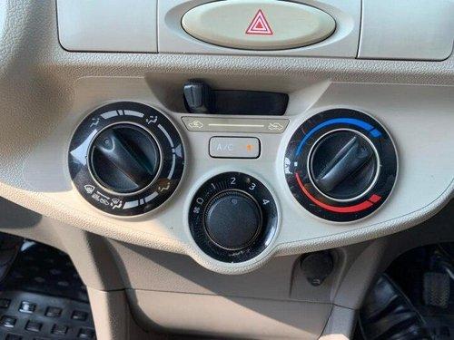 2014 Toyota Etios Liva 1.2 GX MT for sale in Faridabad