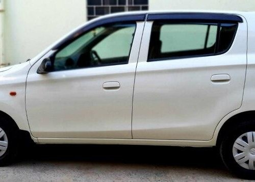 2013 Maruti Suzuki Alto 800 LXI MT for sale in Jaipur