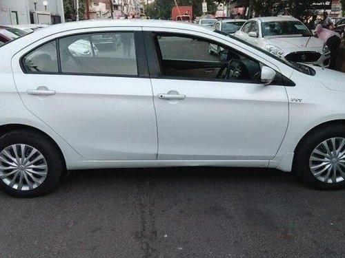 Maruti Suzuki Ciaz 2014 MT for sale in New Delhi