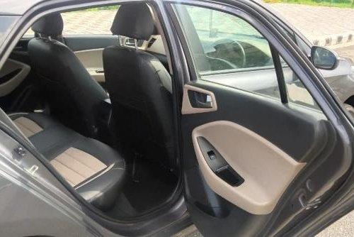 Used 2018 Hyundai Elite i20 1.2 Asta MT for sale in New Delhi