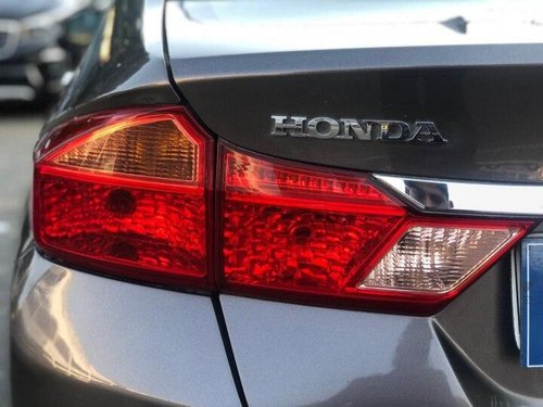 2014 Honda City i DTEC VX MT for sale in Ghaziabad