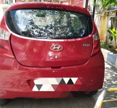 Used 2016 Hyundai Eon Era Plus MT for sale in Chennai