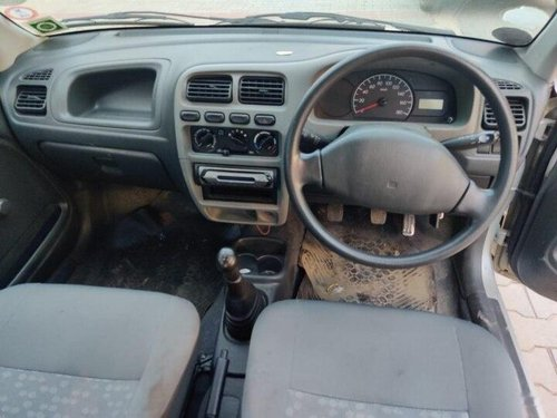 Maruti Suzuki Alto 2012 MT for sale in Bangalore