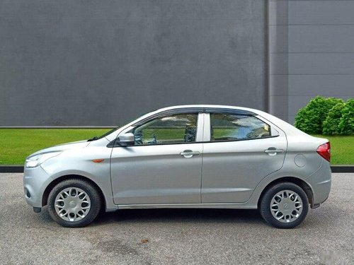 Used 2016 Ford Aspire MT for sale in New Delhi
