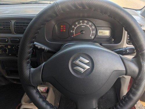 2011 Maruti Suzuki Alto K10 LXI MT for sale in Mumbai
