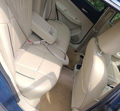 2017 Maruti Swift Dzire VDI MT for sale in Hyderabad