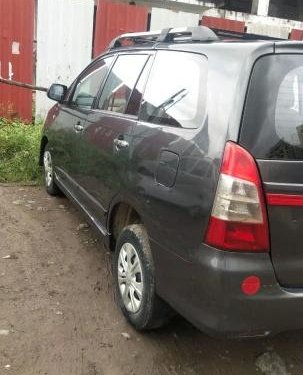 2011 Toyota Innova 2004-2011 MT for sale in Pune
