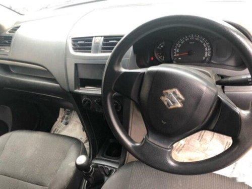 Maruti Suzuki Swift LDI 2016 MT for sale in Kolkata