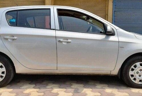 Used 2012 Hyundai i20 1.2 Magna MT for sale in Faridabad