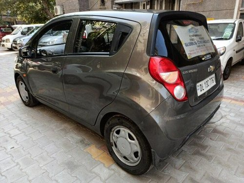 Used 2014 Chevrolet Beat LS MT for sale in New Delhi