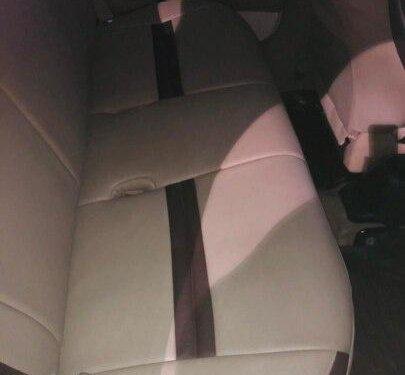 2012 Honda Brio 1.2 E MT for sale in Gurgaon
