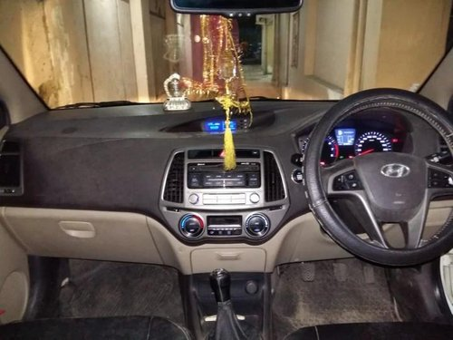 Hyundai i20 Asta Option 1.2 2014 MT for sale in Kolkata