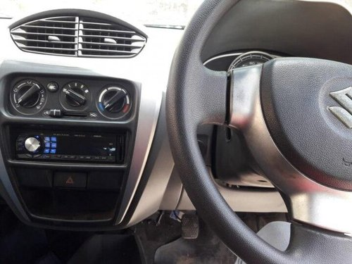 Maruti Alto 800 LXI 2013 MT for sale in Kolkata