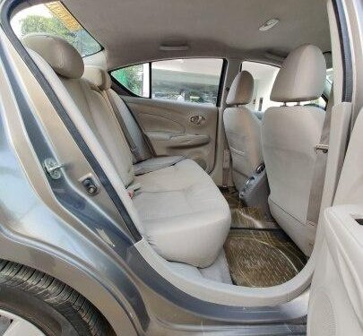 Used 2012 Nissan Sunny MT for sale in Gurgaon