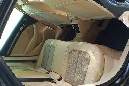 Audi A3 35 TDI Premium Plus 2017 AT for sale in Ahmedabad