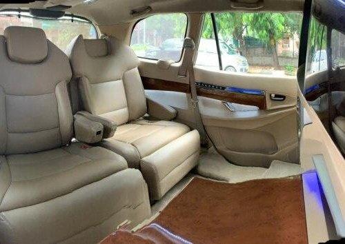 Used Toyota Innova 2010 MT for sale in New Delhi