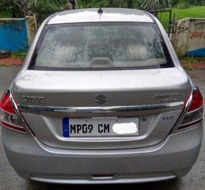 Maruti Swift Dzire Vdi BSIV 2013 MT for sale in Indore