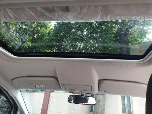 Used Ford EcoSport 2019 MT for sale in Faridabad