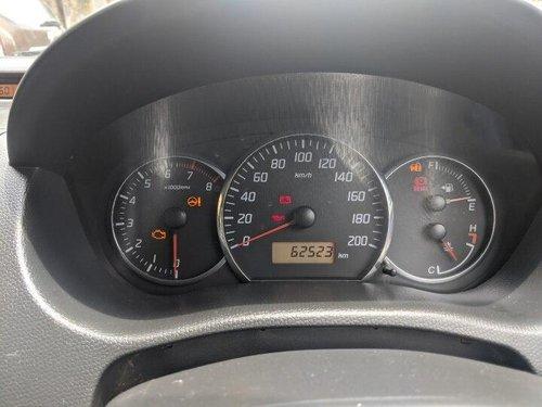 Used 2010 Maruti Suzuki Swift Dzire MT for sale in Mumbai