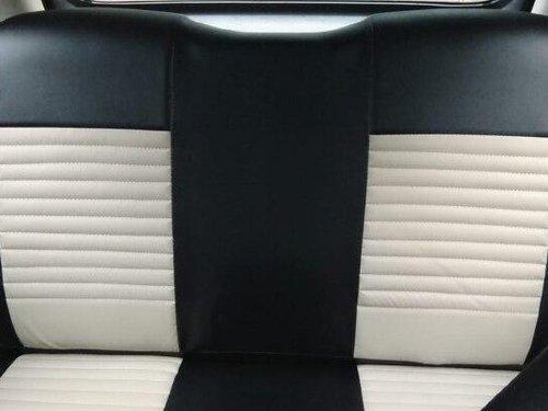 2012 Hyundai i20 Era 1.2 MT for sale in New Delhi