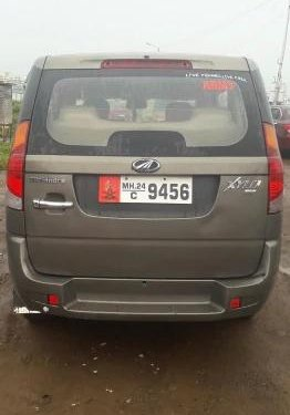 Used 2009 Mahindra Xylo E8 ABS 8S BSIV MT in Pune
