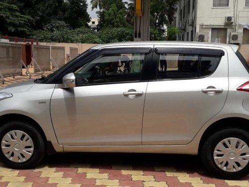 Used 2014 Maruti Suzuki Swift MT for sale in Bangalore