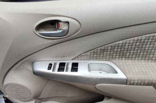 Toyota Etios Liva 1.4 GD 2013 MT for sale in Bangalore