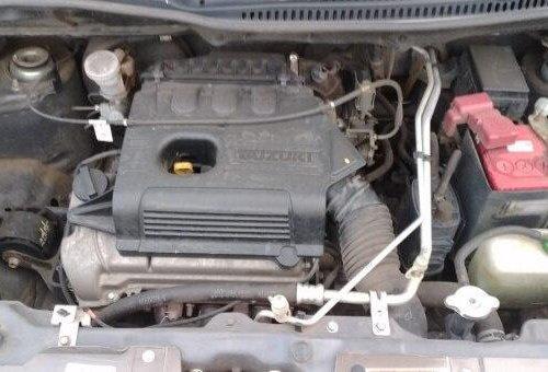 Used 2019 Maruti Suzuki Wagon R VXI MT for sale in Bhubaneswar