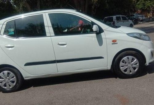 Used 2012 Hyundai Grand i10 1.2 Kappa Era MT in New Delhi