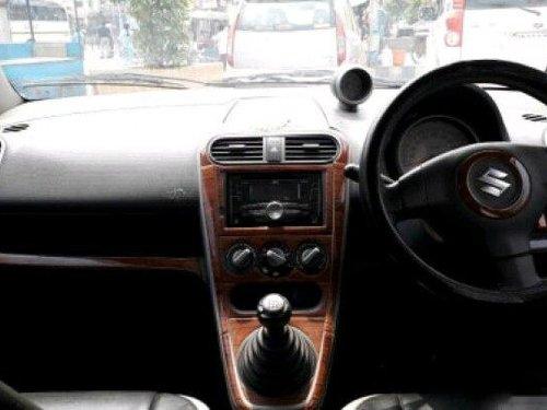 Maruti Ritz VDi 2012 MT for sale in Kolkata