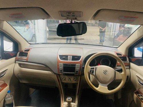 Maruti Suzuki Ertiga ZDI 2014 MT for sale in Lucknow