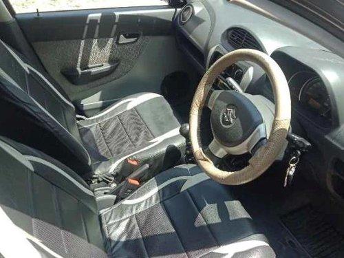 Maruti Suzuki Alto 800 LXI 2017 MT for sale in Jaipur