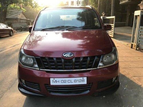 Used 2012 Mahindra Xylo MT for sale in Mumbai