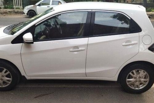 Used Honda Brio VX 2016 AT for sale in New Delhi